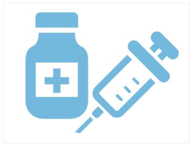 注射タイプのフィラリア予防薬
