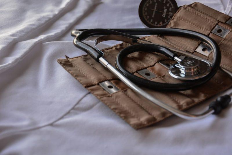 ペットくすり・新型コロナウイルス感染症の最新情報をチェック