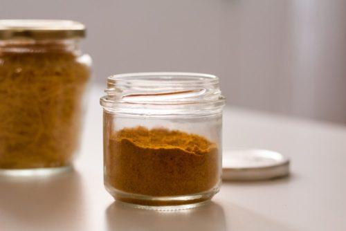 ハートガードプラス(カルドメック)の有効成分含有量からみる事実