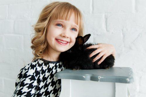 愛犬・愛猫をフィラリアから守るために、あなたが出来ること